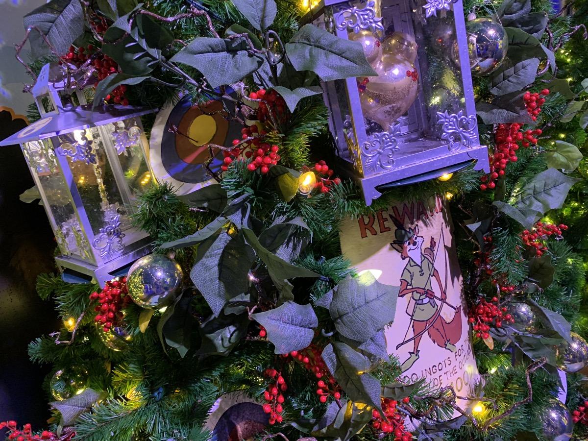 walt disney world christmas disney springs christmas tree trail 43.jpeg