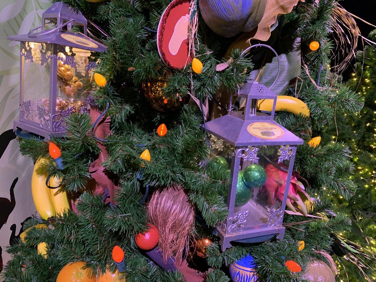 walt disney world christmas disney springs christmas tree trail 49.jpeg
