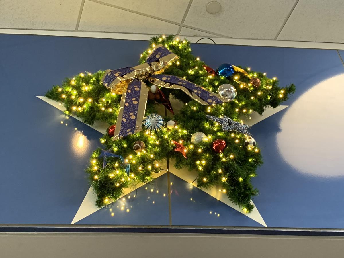 christmas at walt disney world all star sports grounds 2.jpg