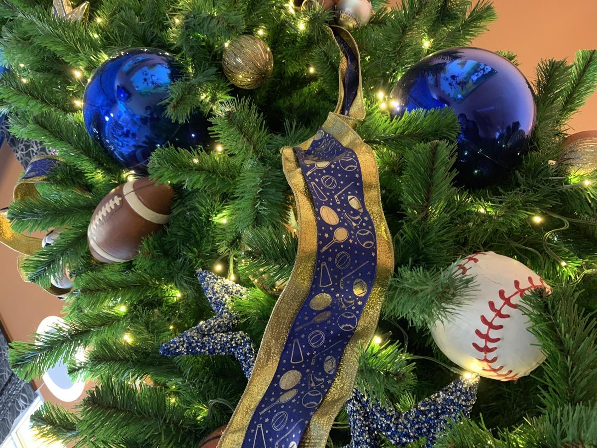 christmas at walt disney world all star sports tree 3.jpg