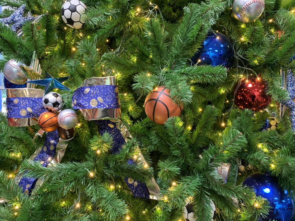 christmas at walt disney world all star sports tree 5.jpg
