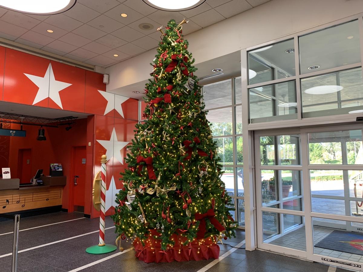 christmas at walt disney world all star music tree 3.jpg