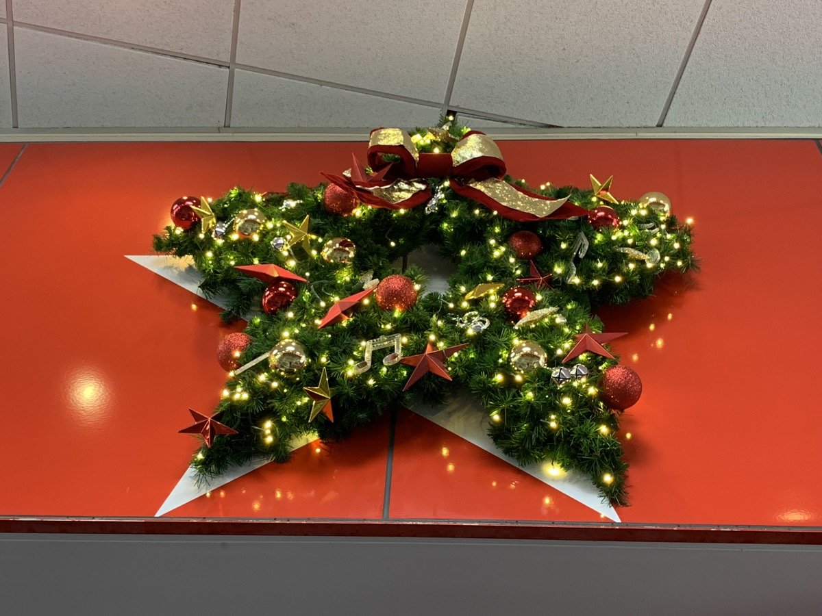 christmas at walt disney world all star music wreath 3.jpg