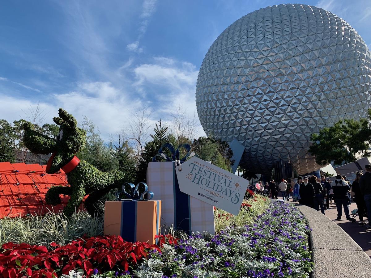 Walt Disney World Planning Guide (2019 & 2020) - Mouse Hacking