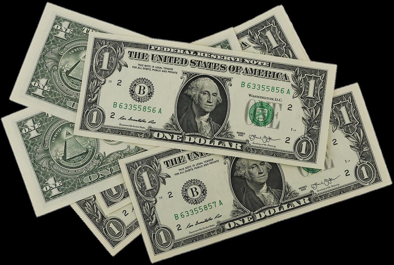 dollar-2931882_1280.png