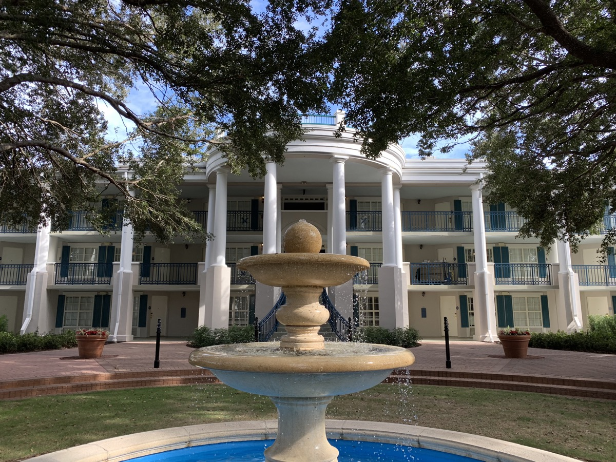 disney world hotels guide rankings moderate riverside 2.jpg