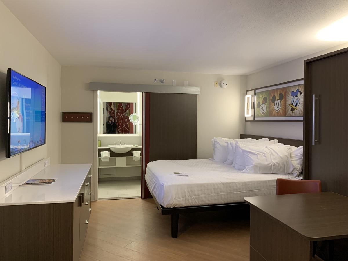 disney world hotels guide rankings value all star movies 5.jpg