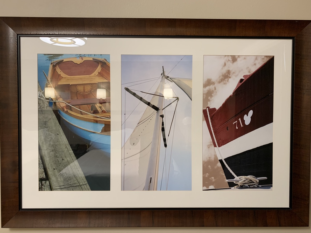 review of disneys yacht club resort room 13.jpg