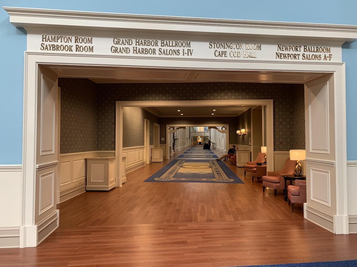 review of disneys yacht club resort convention center.jpg