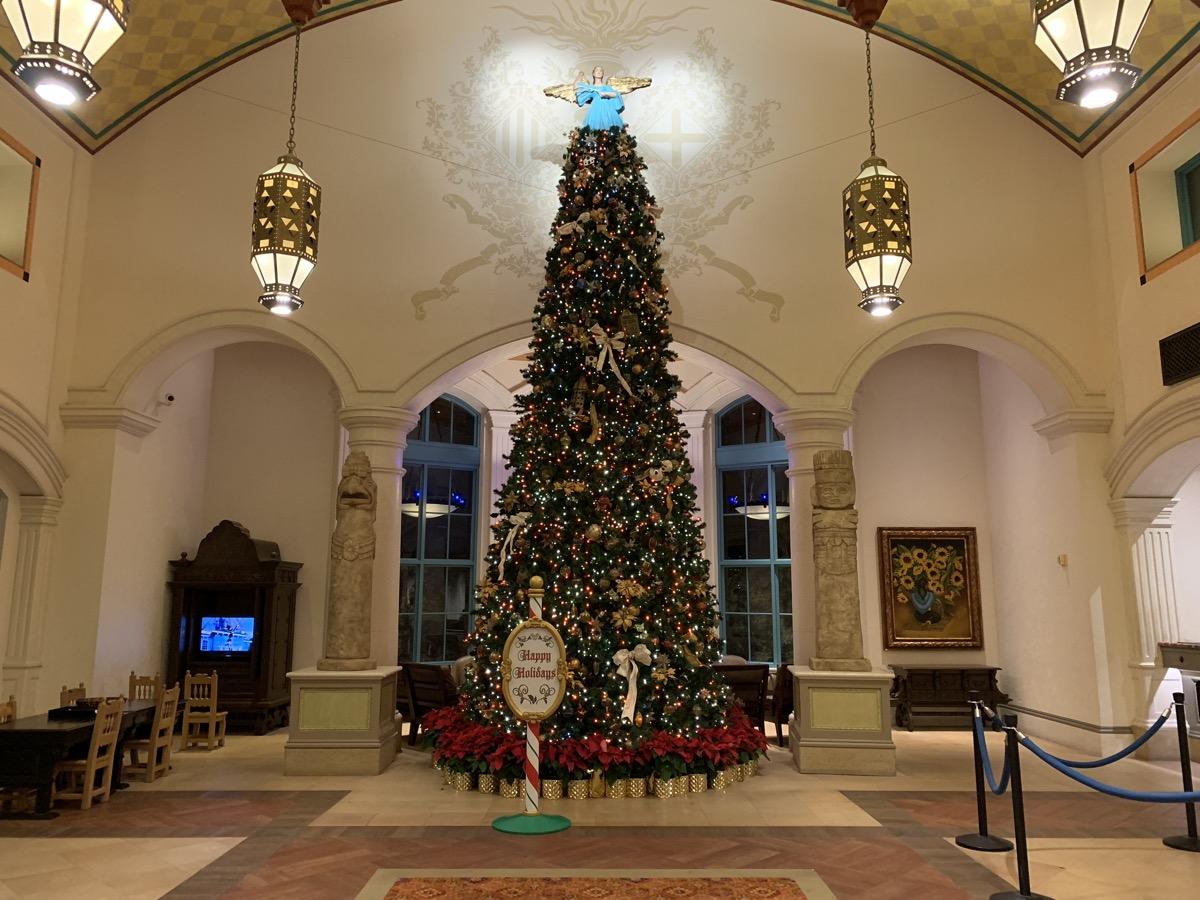 disney world christmas hotels coronado springs 3.jpg