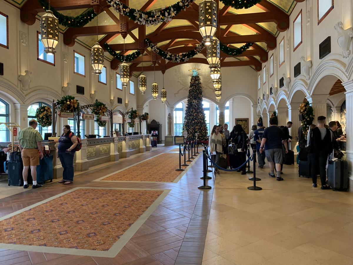 disney world christmas hotels coronado springs 2.jpg