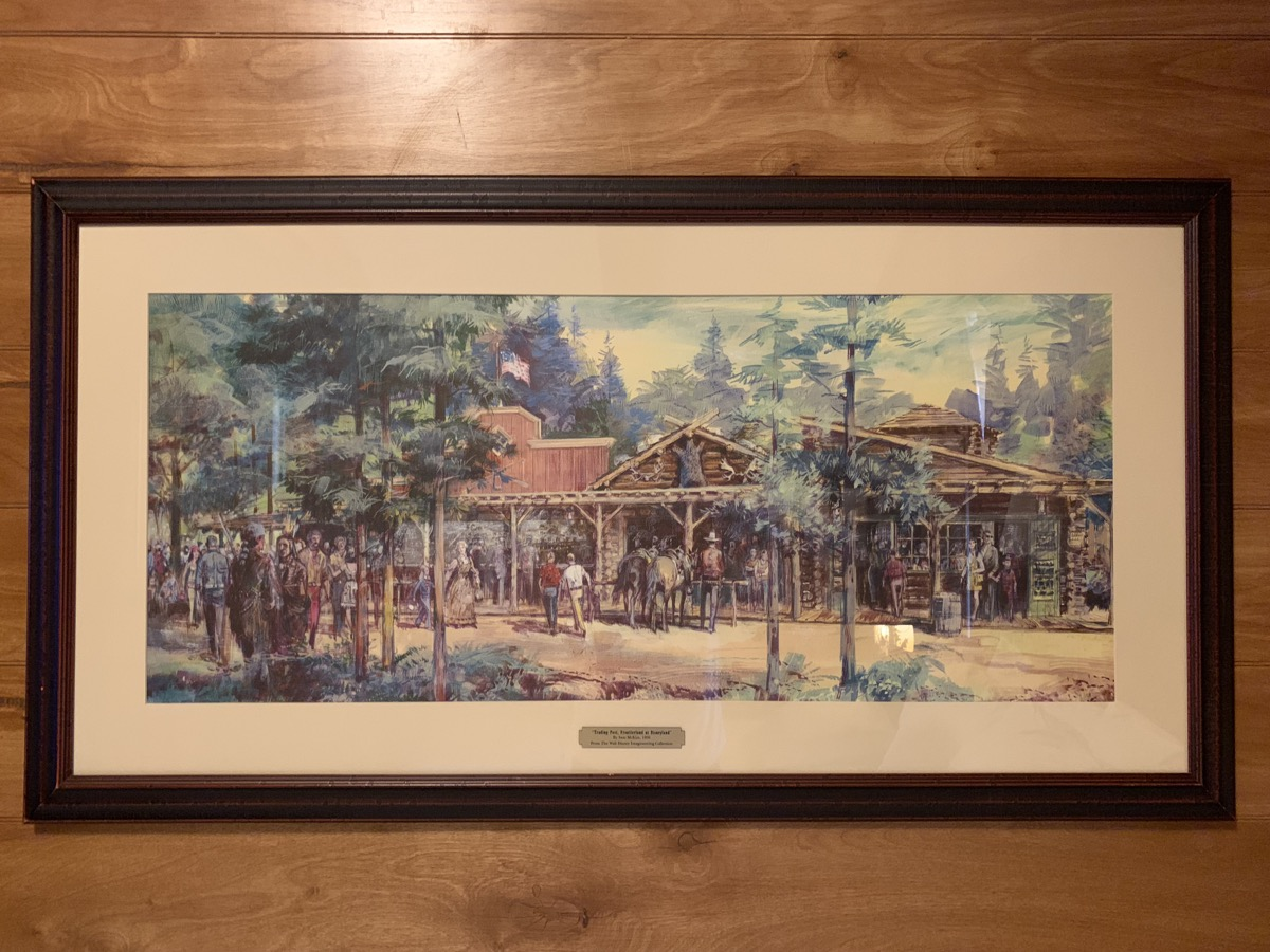 disneys fort wilderness review our cabin 19.jpg
