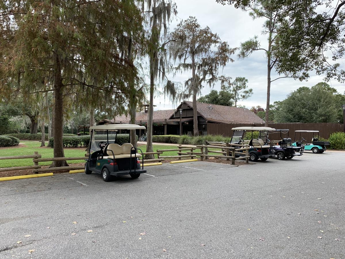 disneys fort wilderness review golf carts 1.jpg