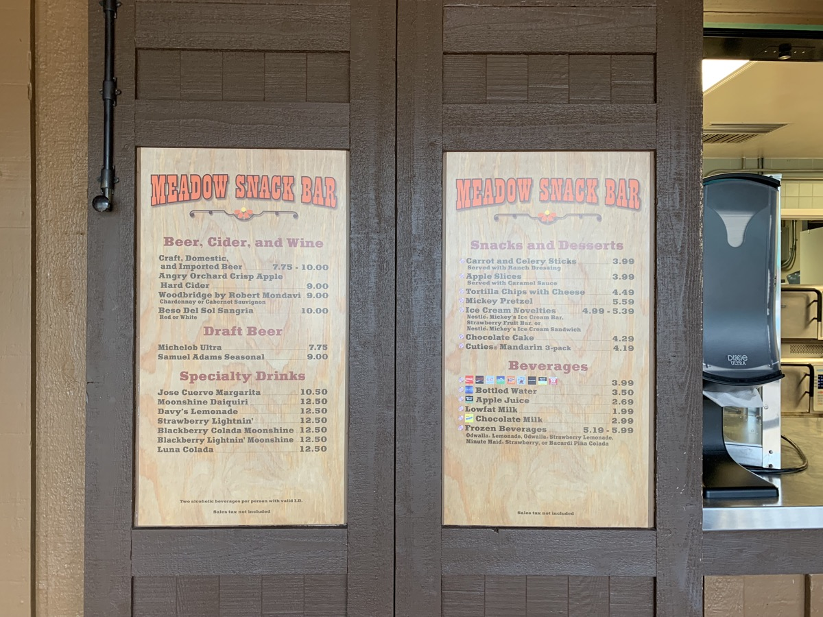 disneys fort wilderness review meadow snack bar 3.jpg