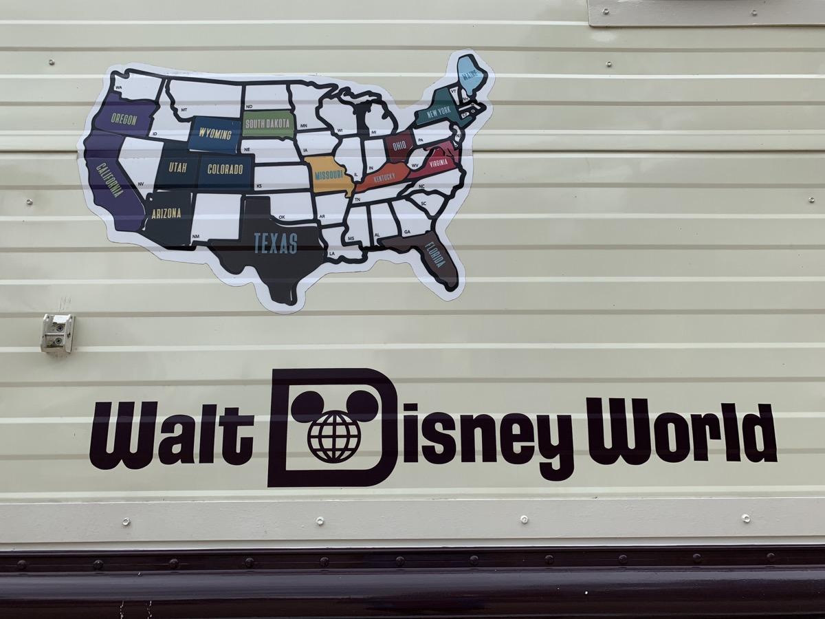 disneys fort wilderness review chuck wagon 4.jpg