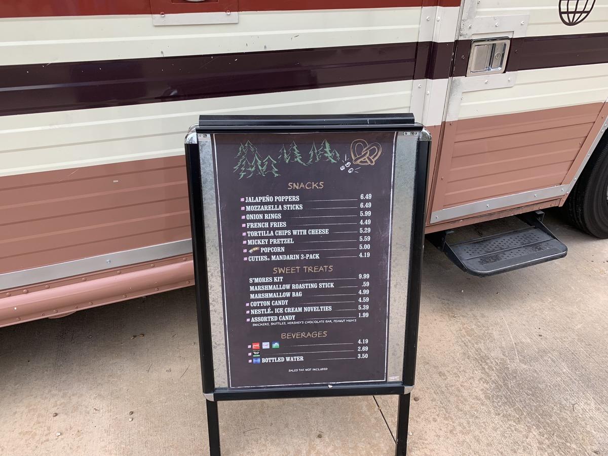 disneys fort wilderness review chuck wagon 3.jpg