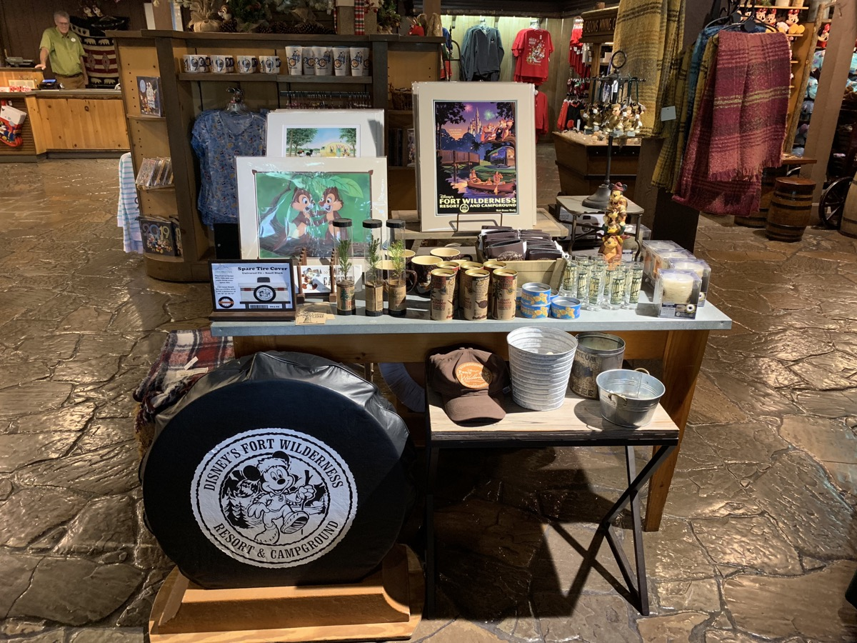 disneys fort wilderness review shopping 2.jpg