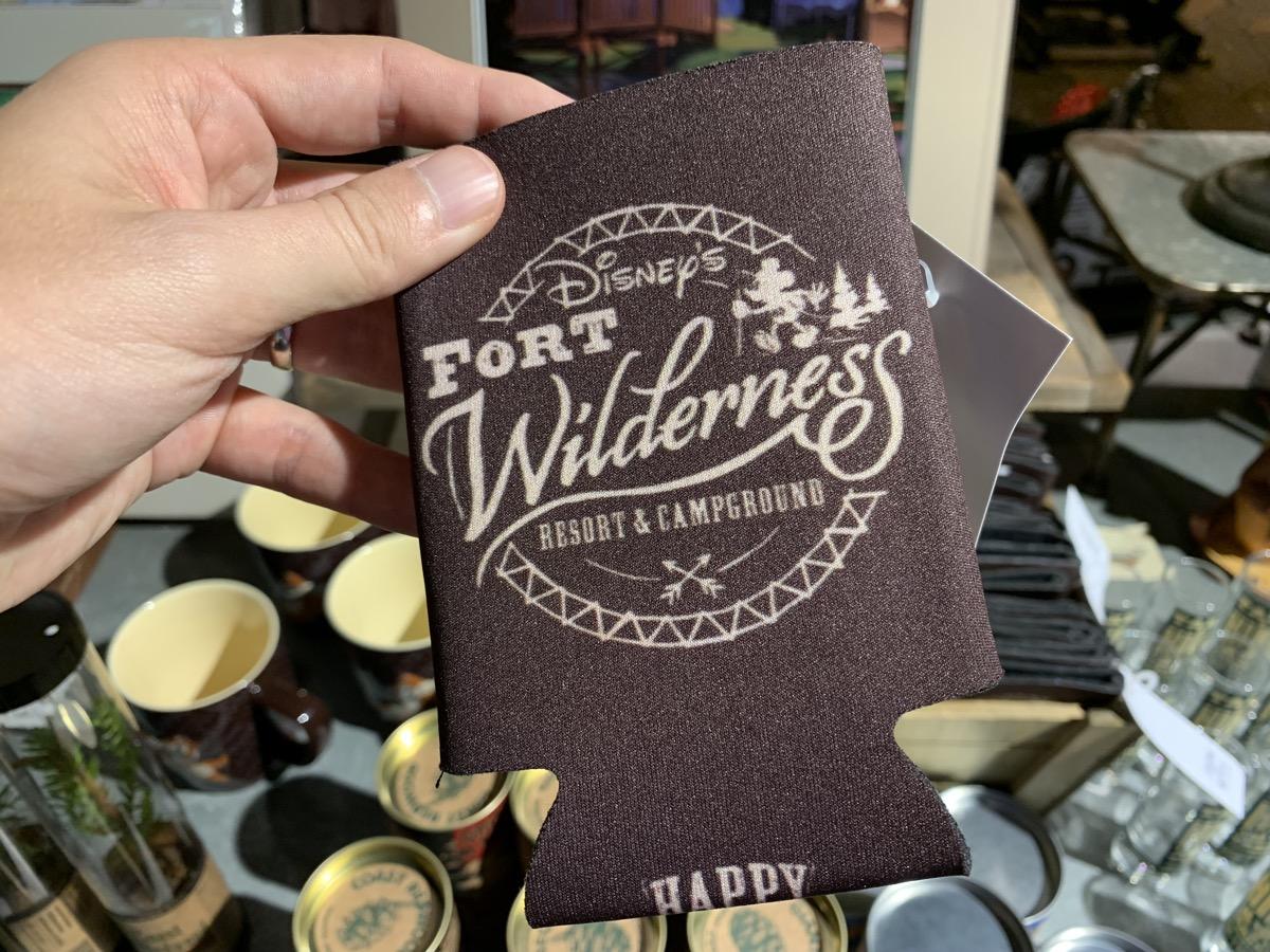 disneys fort wilderness review shopping 6.jpg