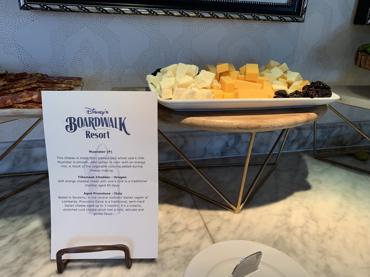 boardwalk club level innkeeper club appetizers 2.jpeg