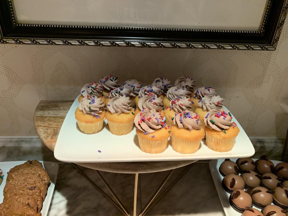 boardwalk club level innkeeper club desserts 3.jpeg