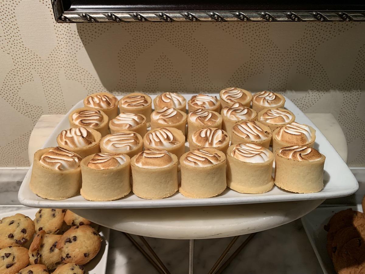 boardwalk club level innkeeper club desserts 10.jpeg