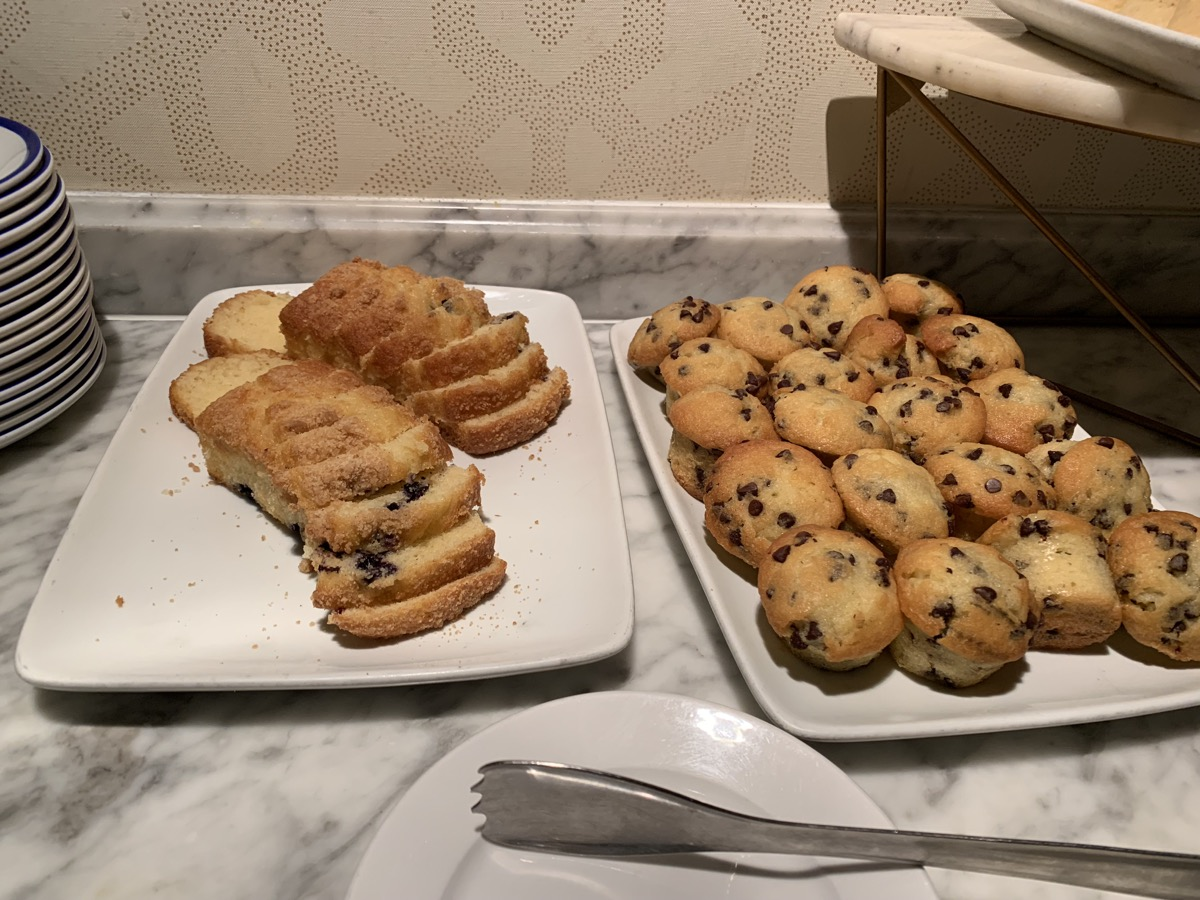 boardwalk club level innkeeper club desserts 11.jpeg