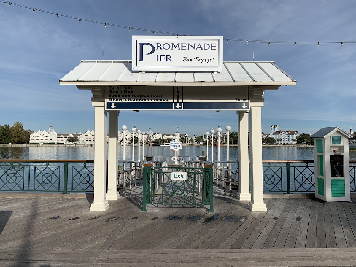 disney boardwalk review pier.jpeg