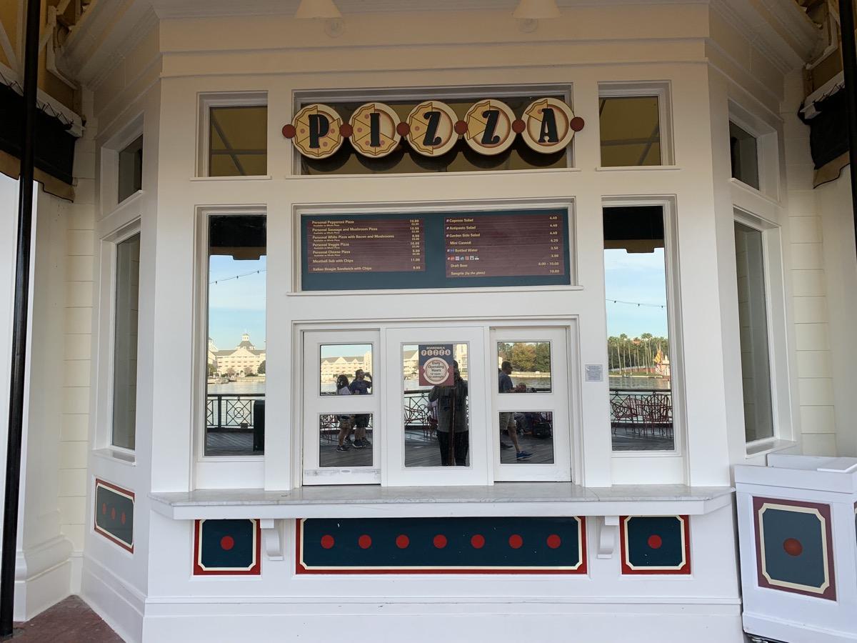disney boardwalk review pizza window.jpeg