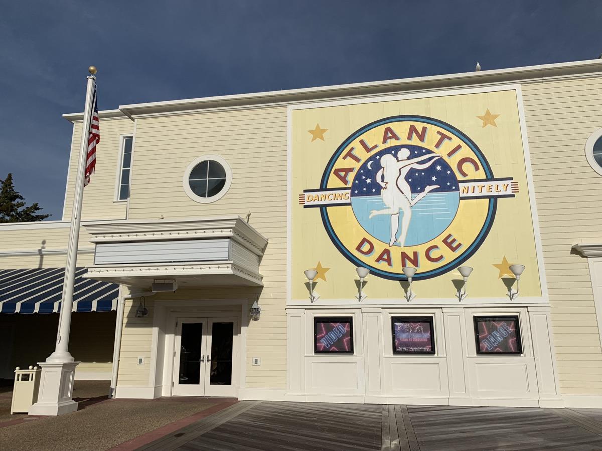disney boardwalk review atlantic dance hall.jpeg