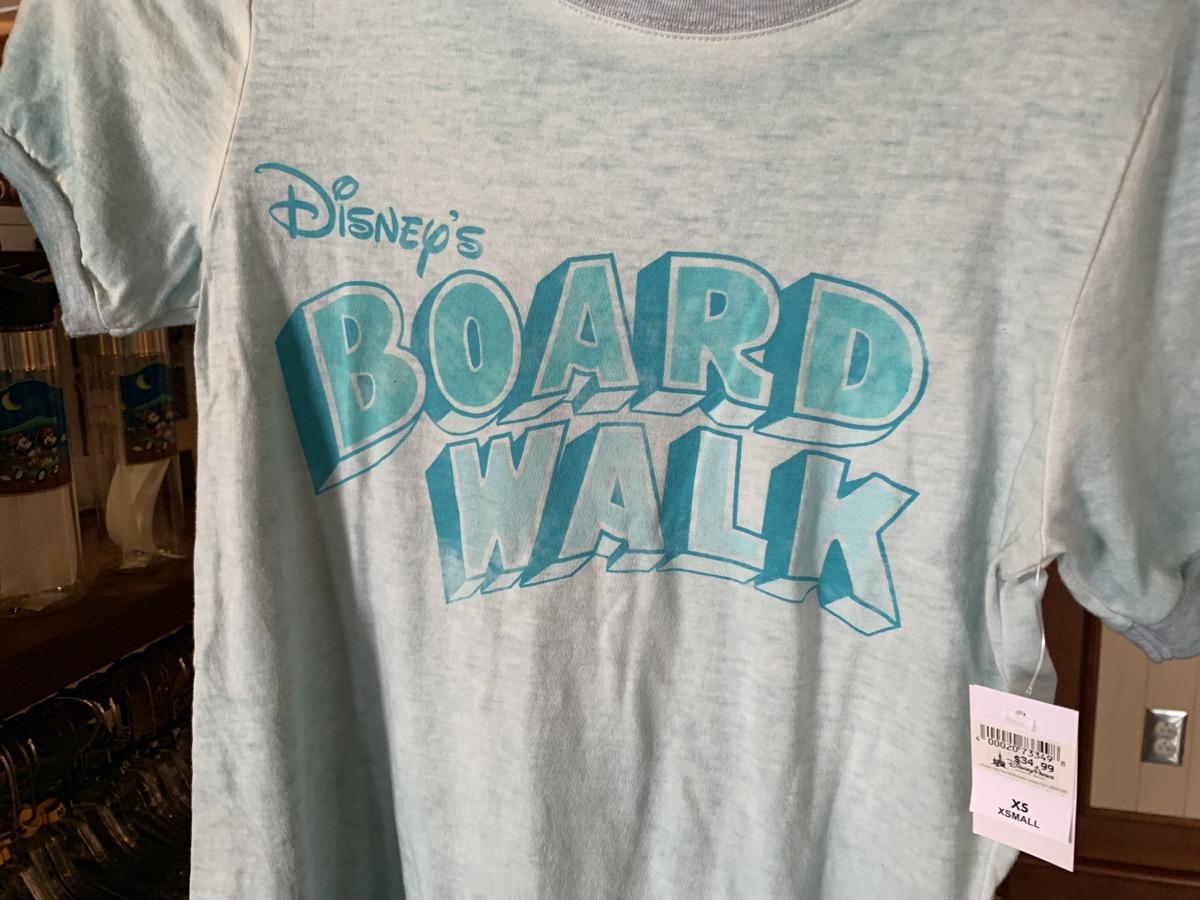 disney boardwalk review gear 4.jpeg
