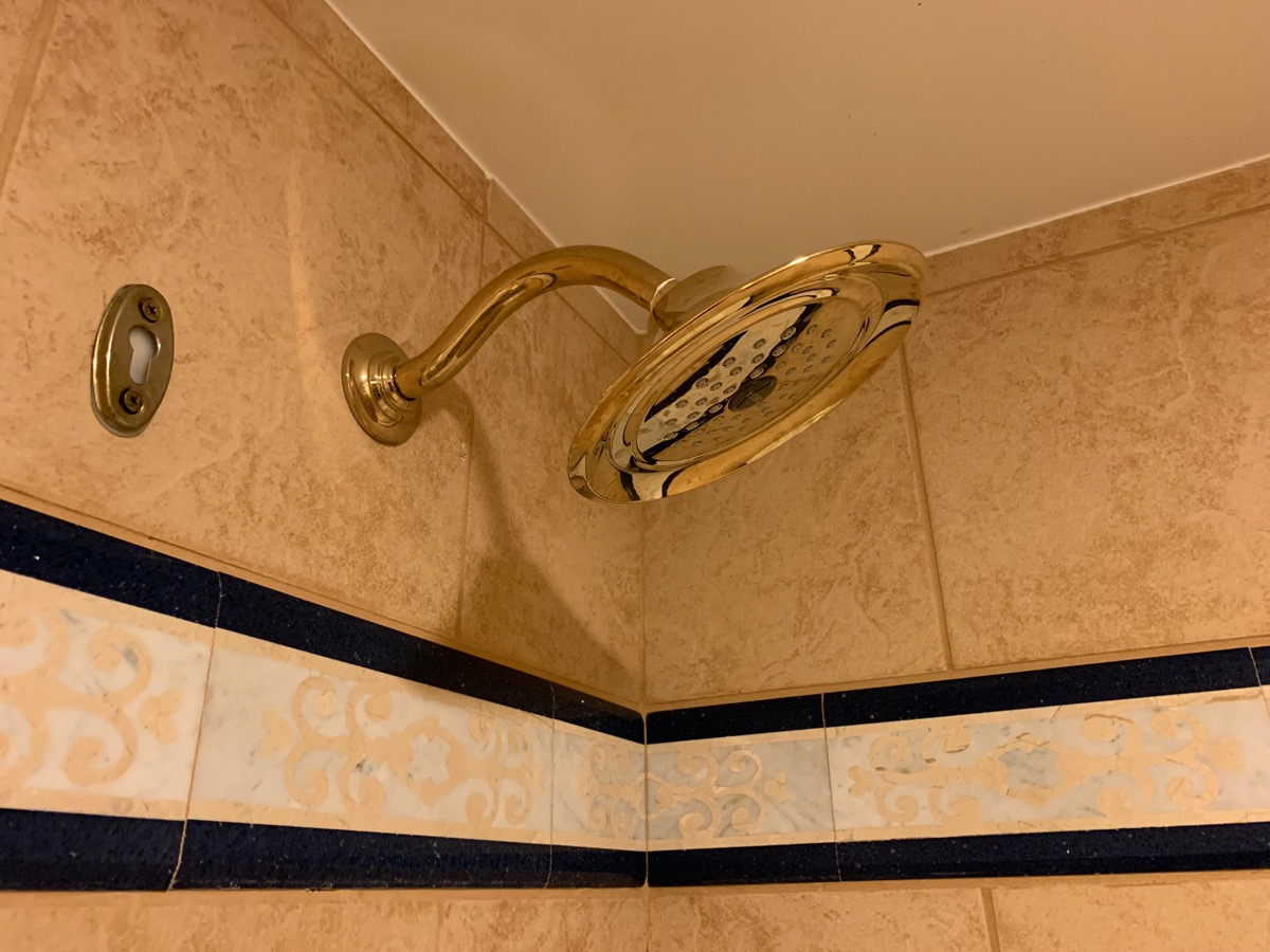 disney port orleans riverside royal guest room bathroom 7.jpeg