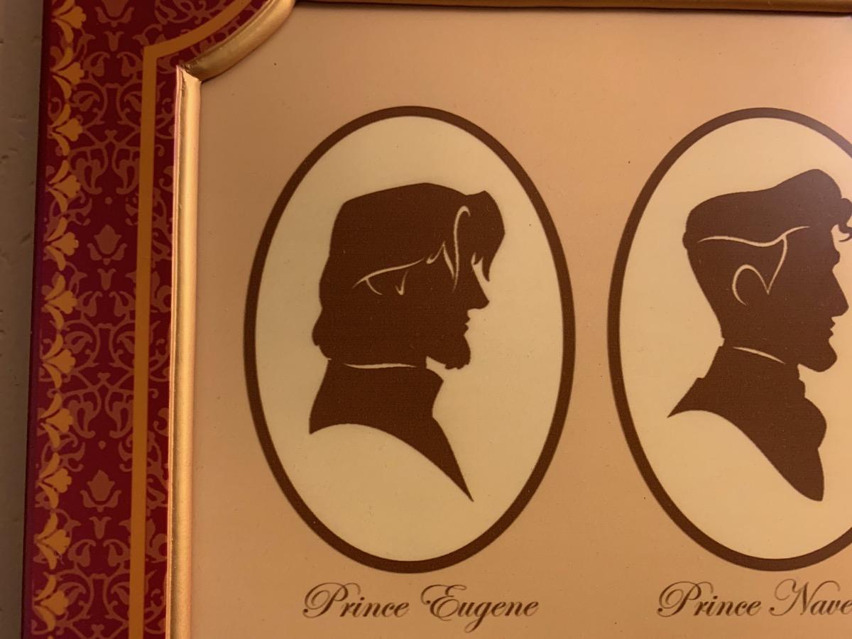 disney port orleans riverside royal guest room princess 3.jpeg