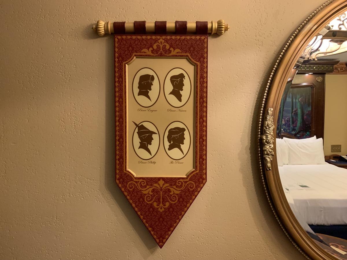 disney port orleans riverside royal guest room princess 4.jpeg