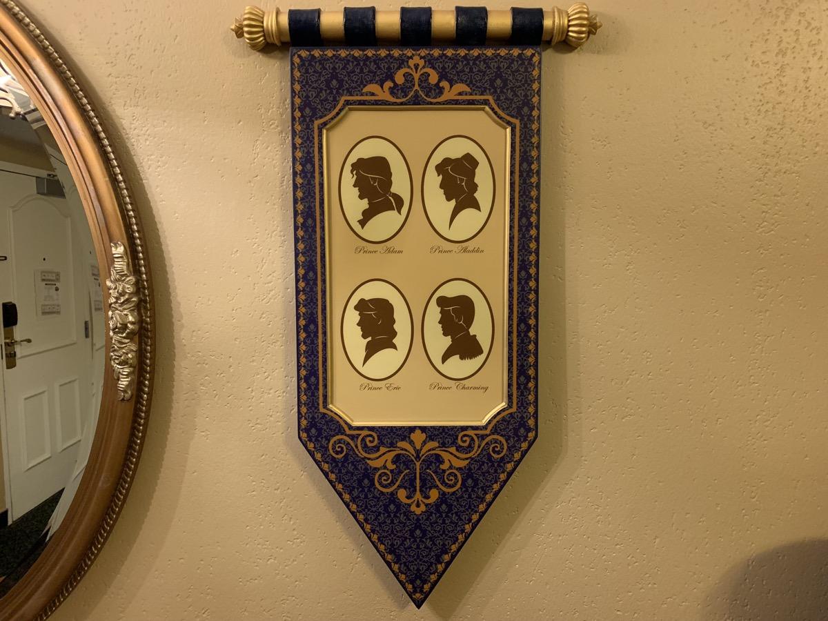 disney port orleans riverside royal guest room princess 5.jpeg