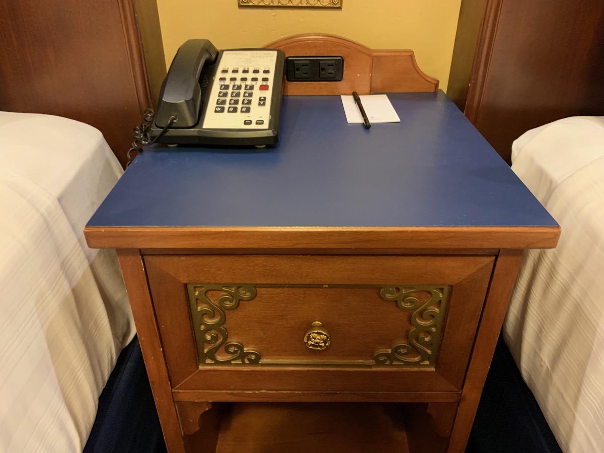 disney port orleans riverside royal guest room 26.jpeg
