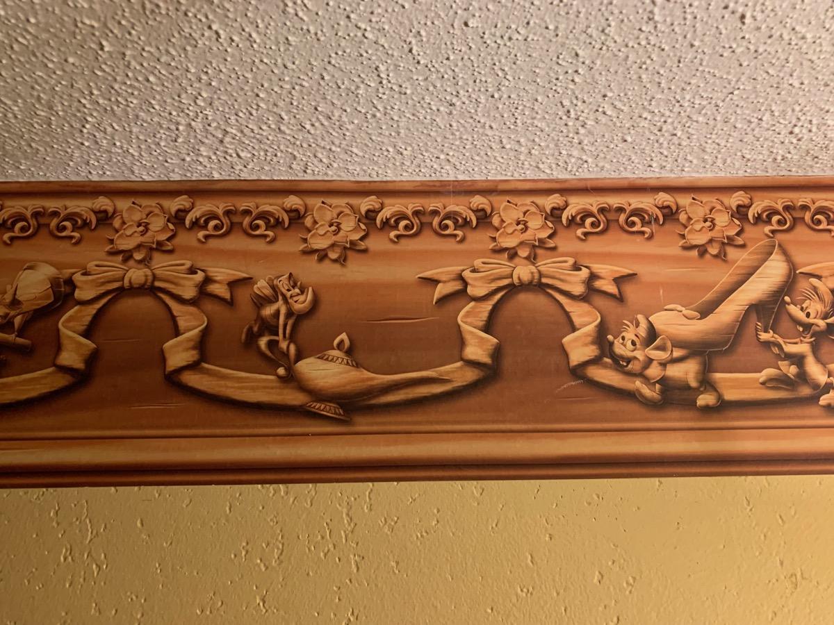 disney port orleans riverside royal guest room 38.jpeg