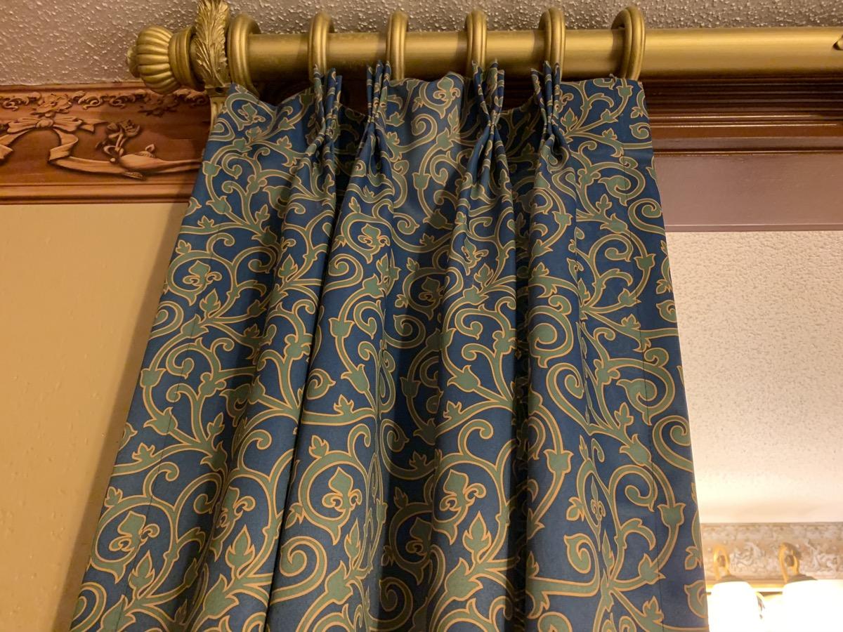 disney port orleans riverside royal guest room 42.jpeg