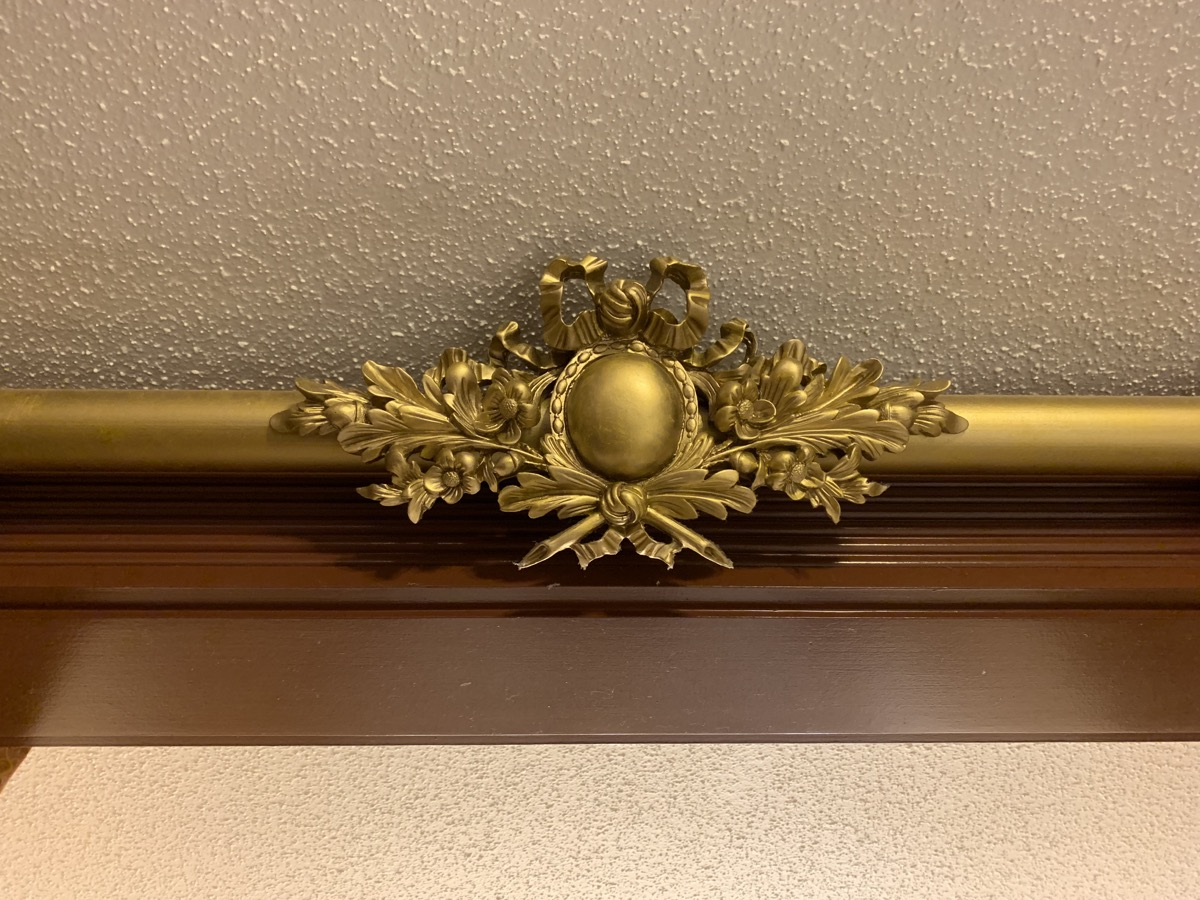 disney port orleans riverside royal guest room 43.jpeg