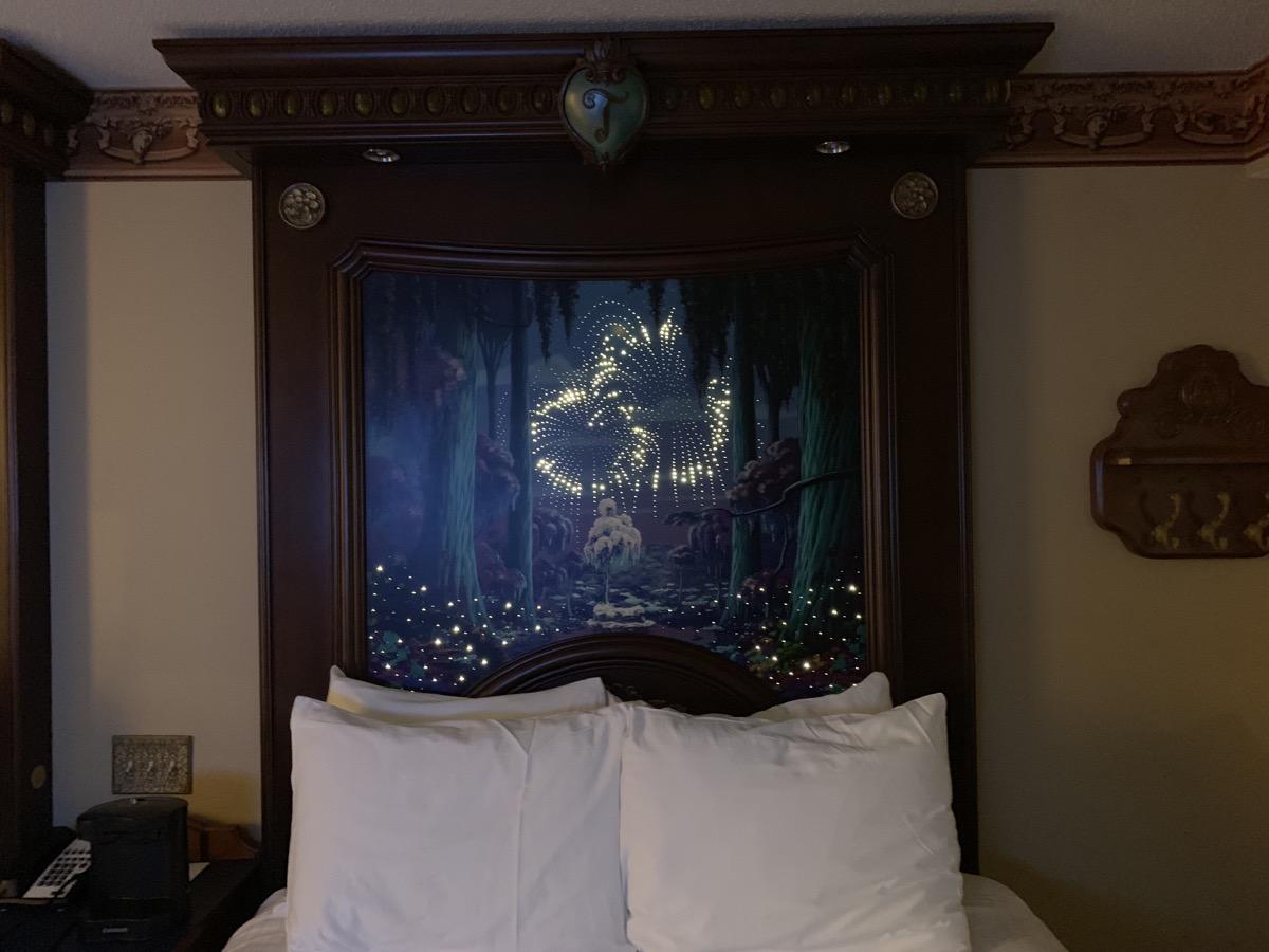 disney port orleans riverside royal guest room 52.jpeg