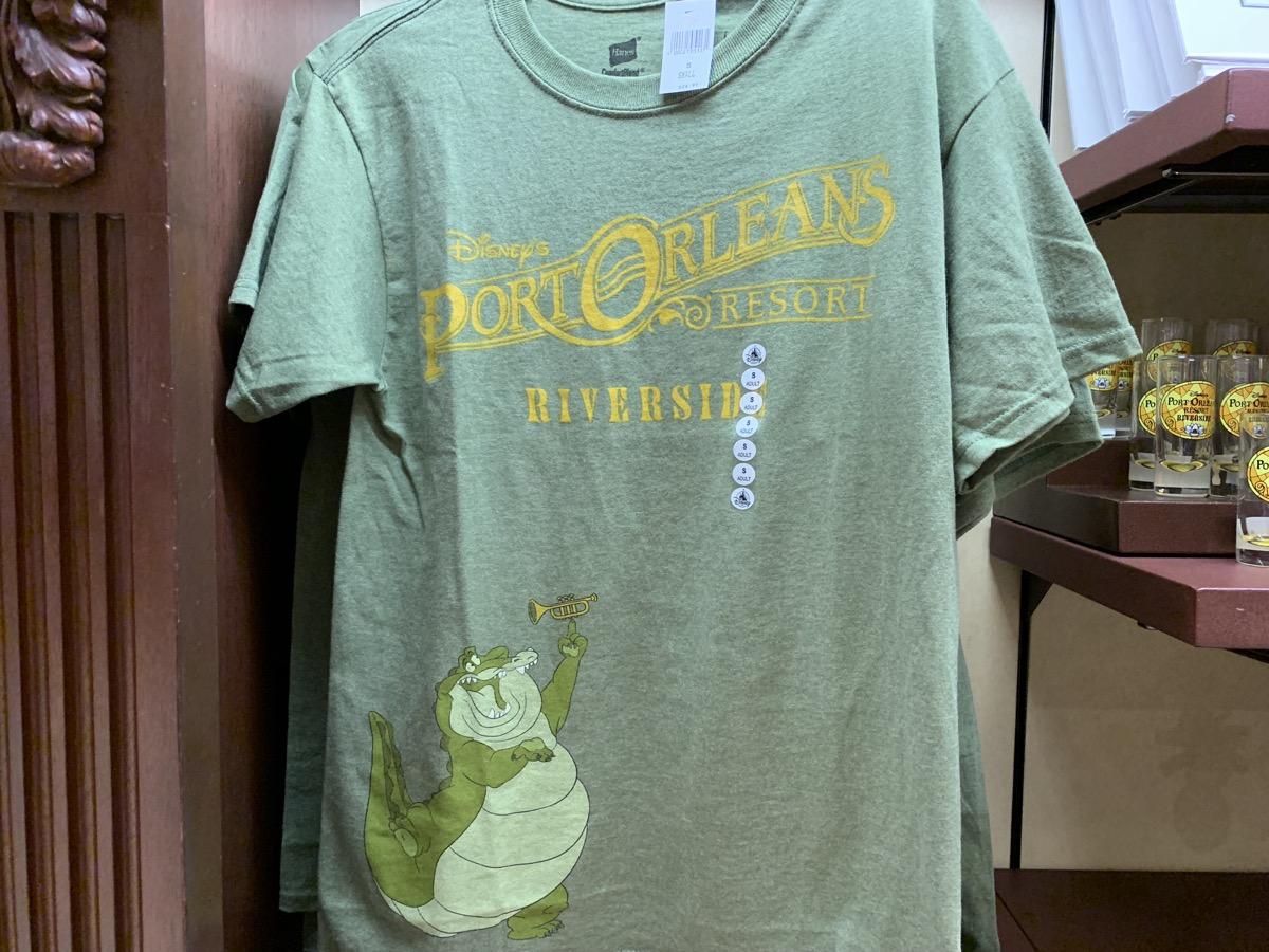 disney port orleans riverside merchandise 2.jpeg