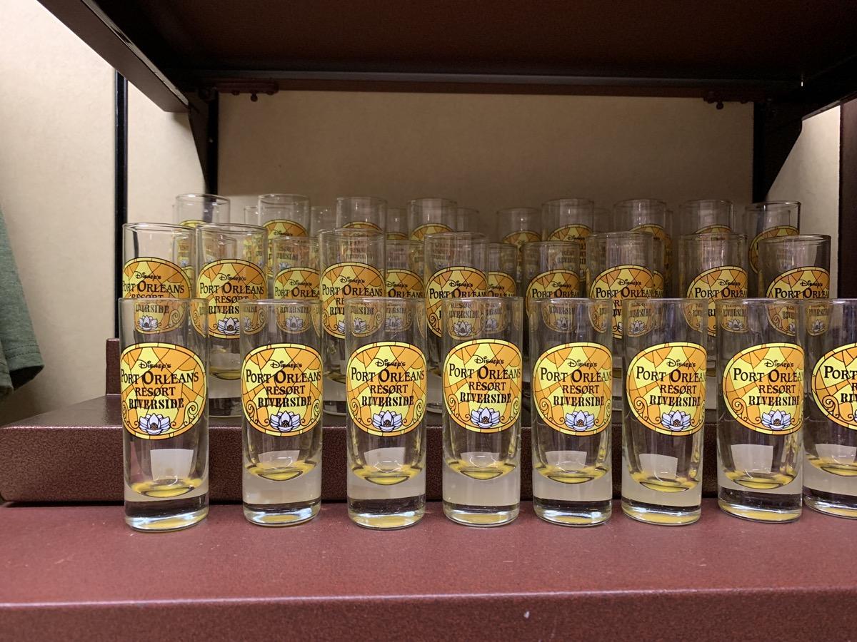 disney port orleans riverside merchandise 3.jpeg
