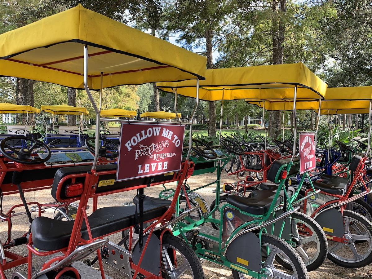 disneys port orleans riverside bikes 1.jpeg