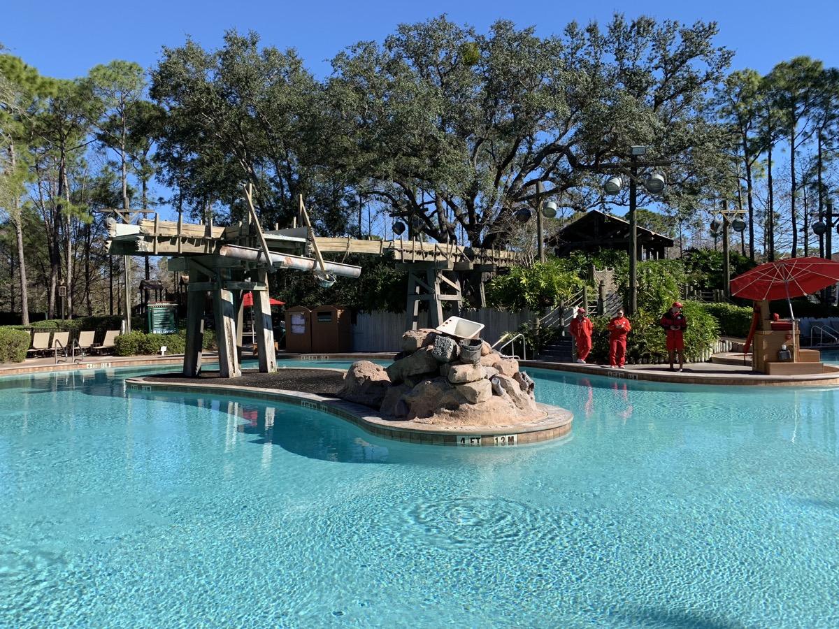 disneys port orleans riverside pool 1.jpeg