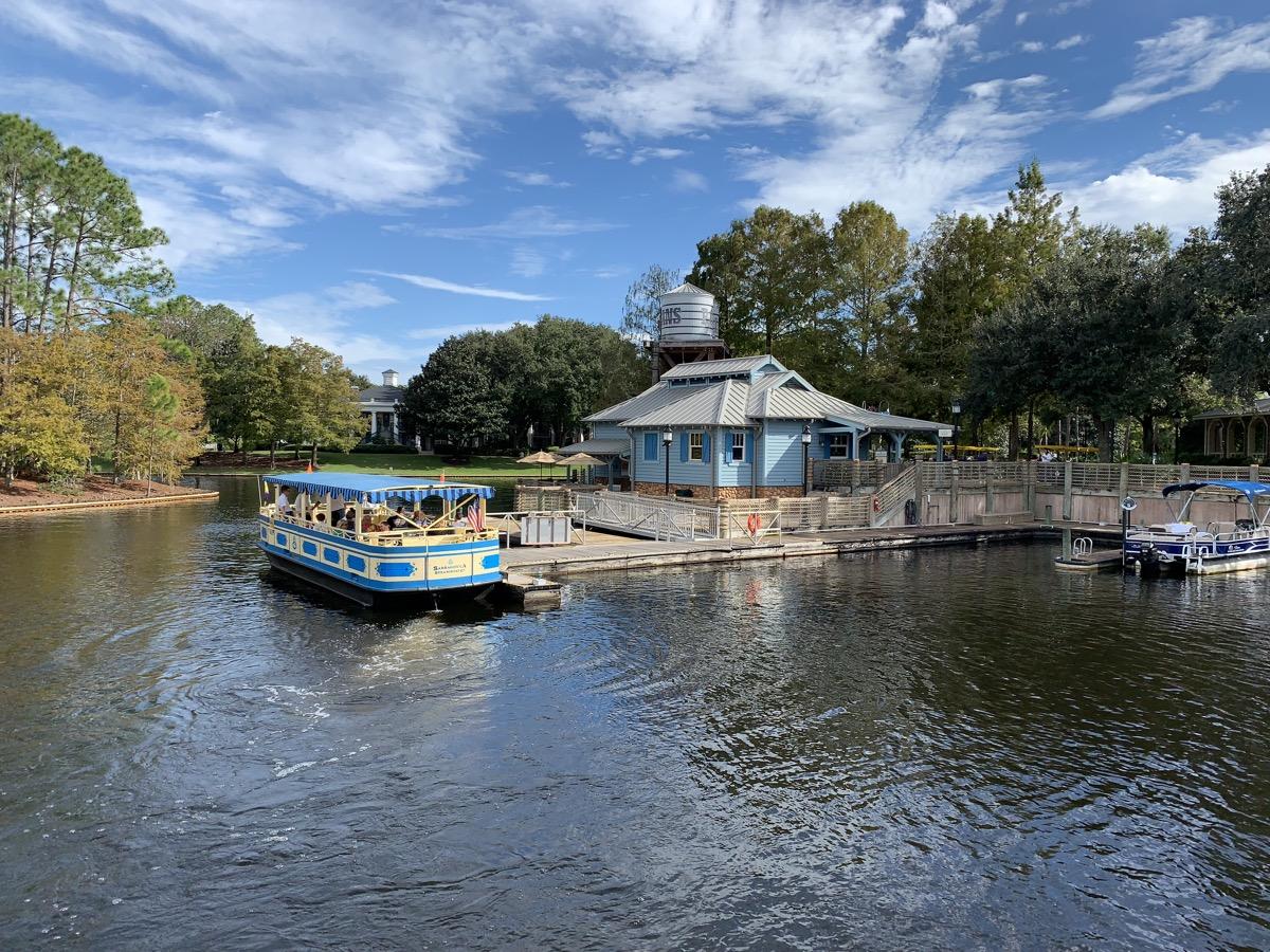 disneys port orleans riverside scenery 1.jpeg