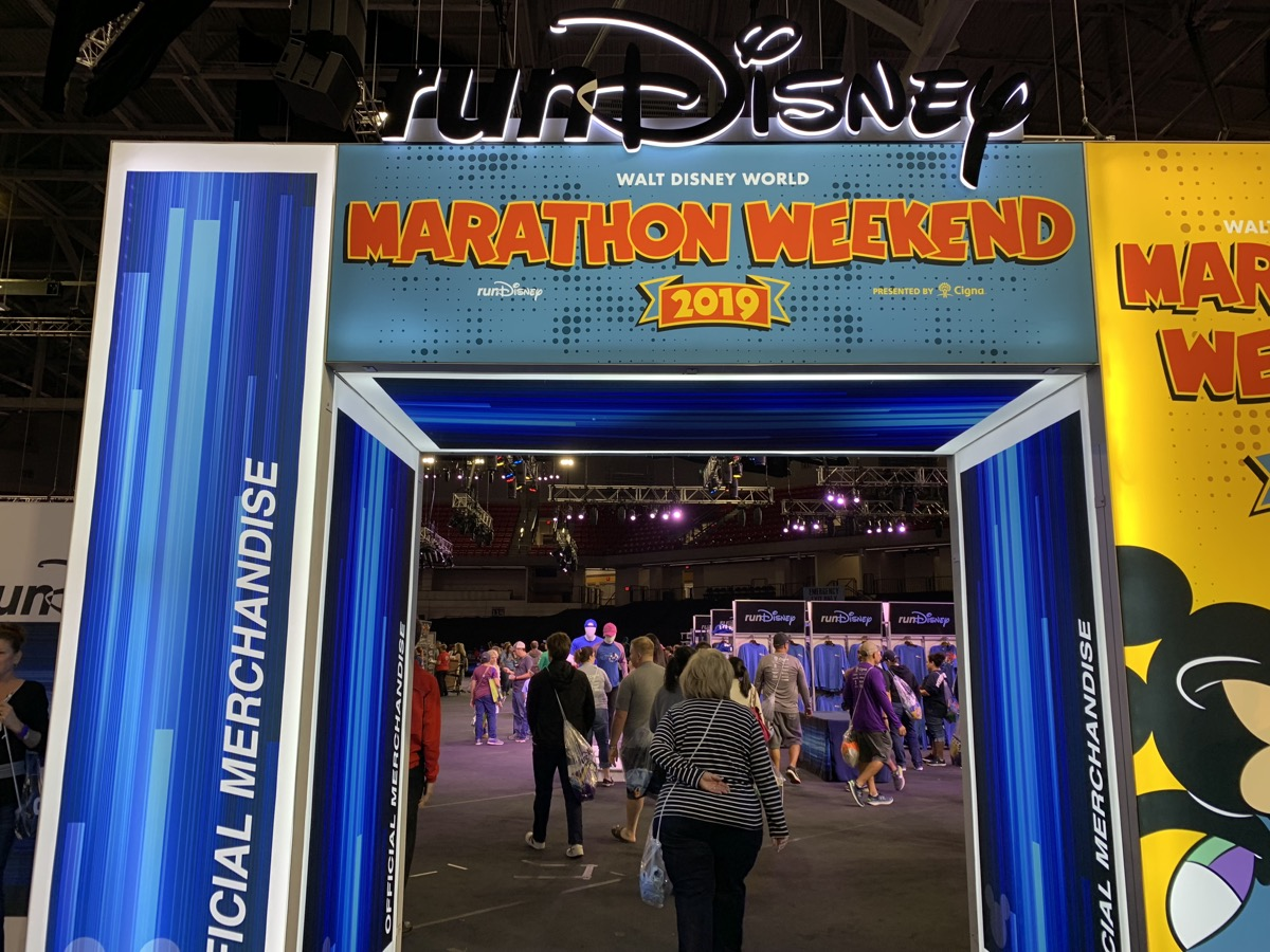rundisney+disney+world+half+marathon+expo+3