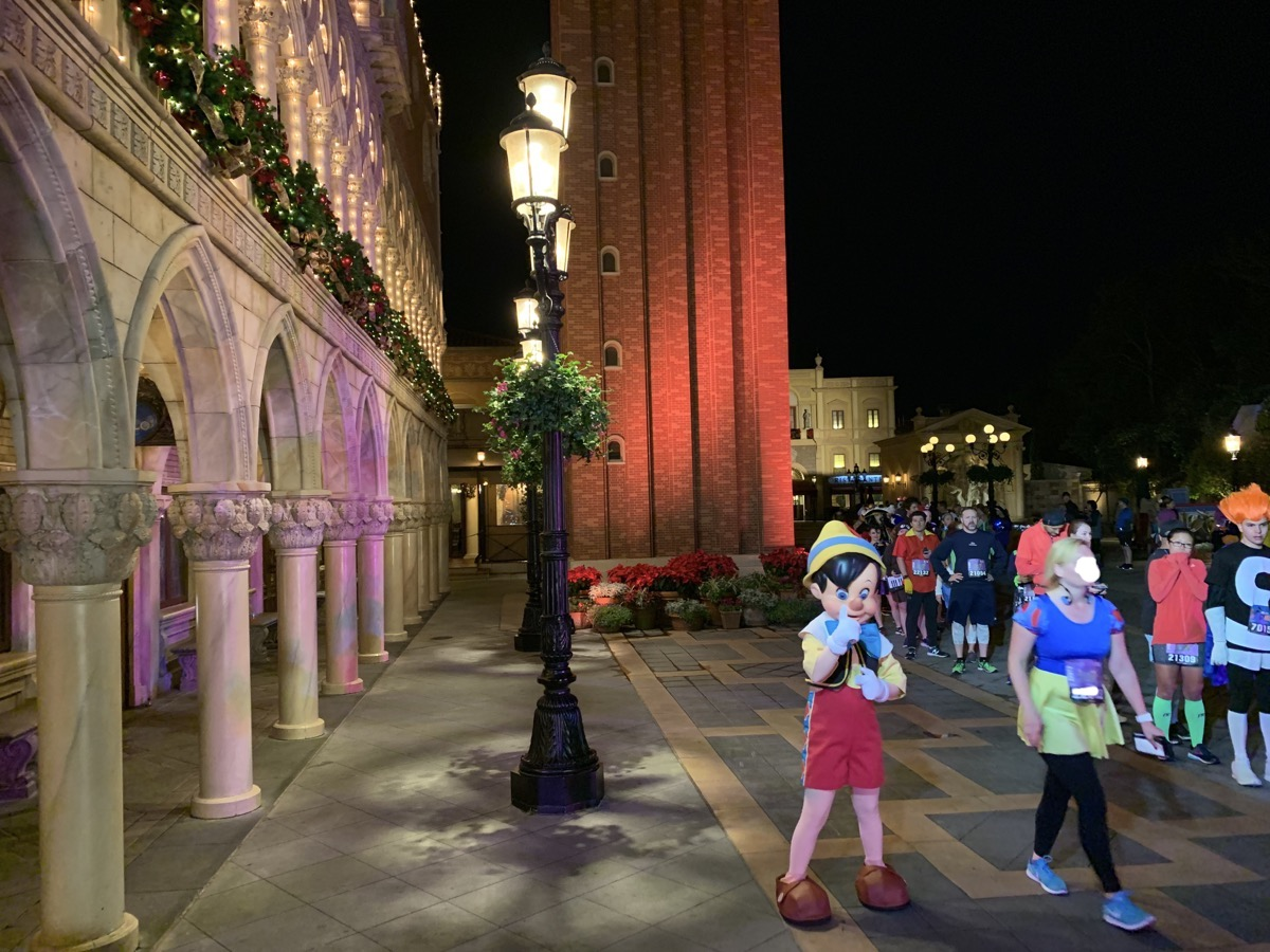 run disney world 5K character 3.jpg