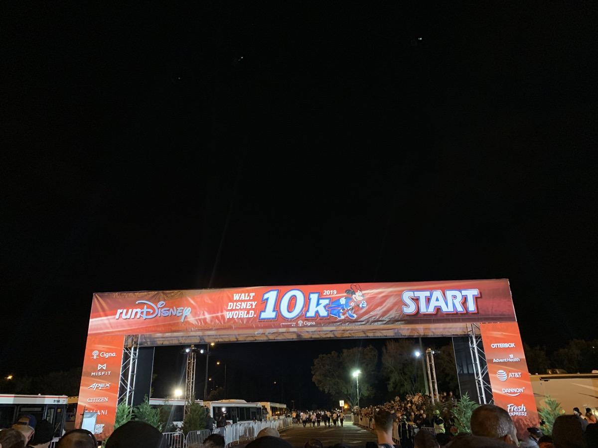 rundisney walt disney world 10k start.jpg