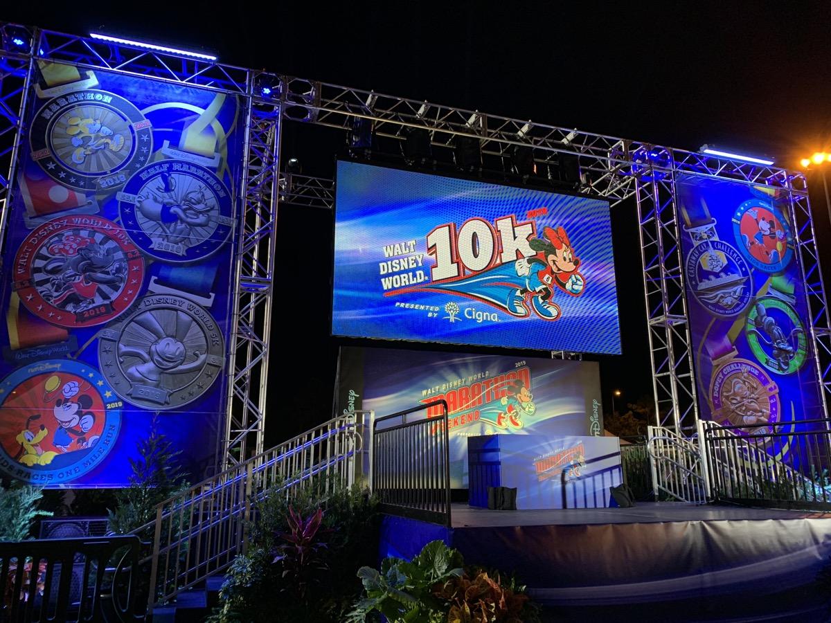rundisney walt disney world 10k stage 2.jpeg