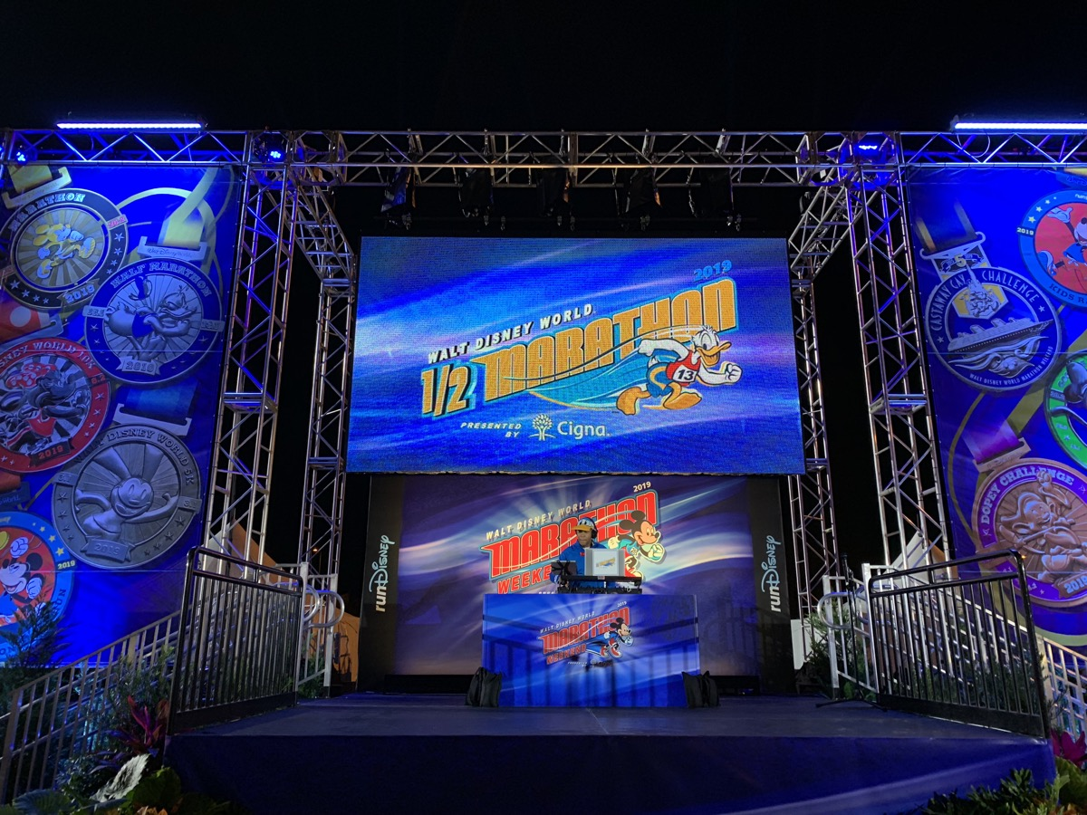 rundisney walt disney world half marathon 2019 stage.jpeg