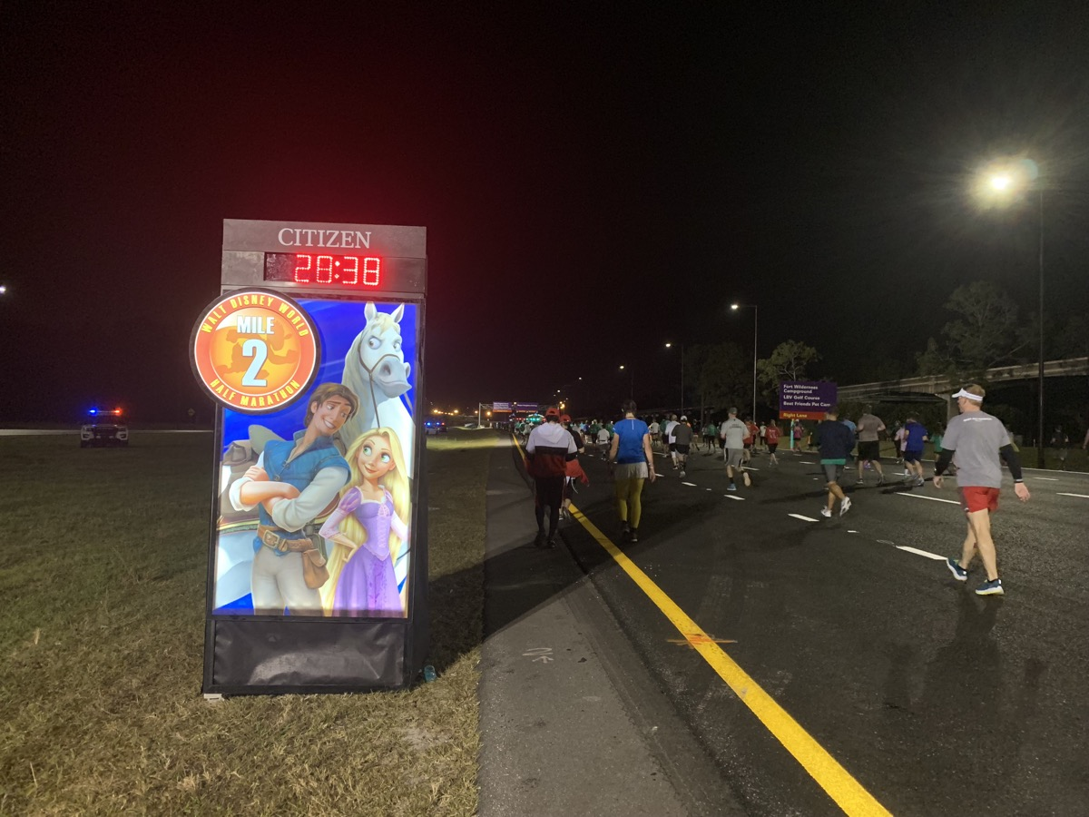 rundisney walt disney world half marathon course 1.jpeg